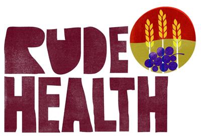 rude health show light in body light in mind